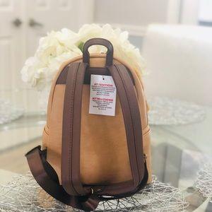Loungefly Bags - Loungefly backpack 🎒 Doug (up)